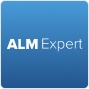 Expert Allan E. Klein Certified Property Manager®, Professional Management Services