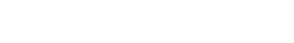 Verdict Search Logo