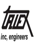Hvac Engineering Expert Witnesses
