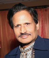 T  Rao Tipirneni, L  I  T  Labs, Inc